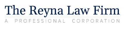 Reyna Law Firm